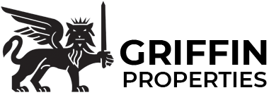 Griffin Properties of Fort Smith, LLC